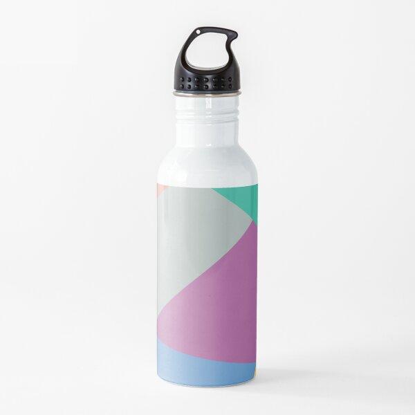 vani Water Bottle