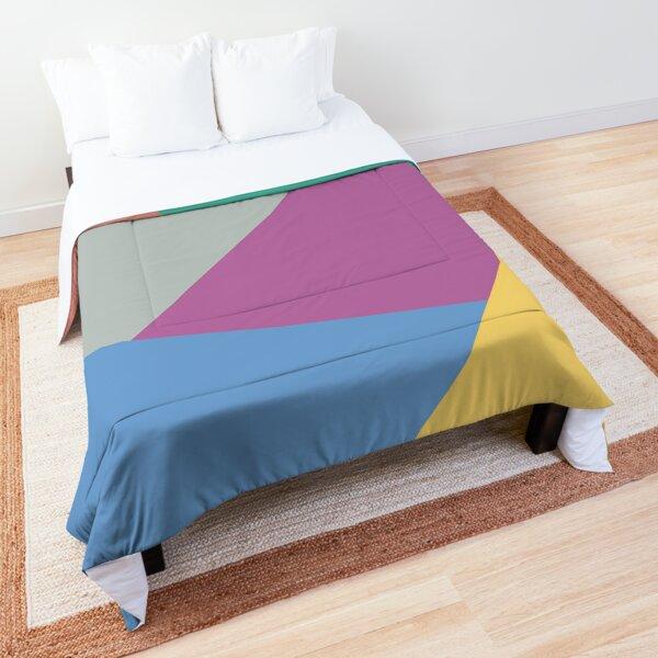 vani Comforter