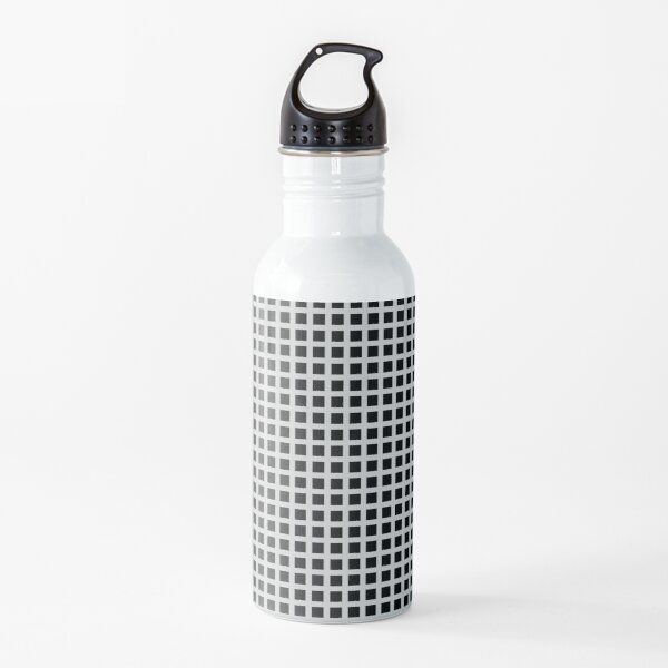 sito Water Bottle