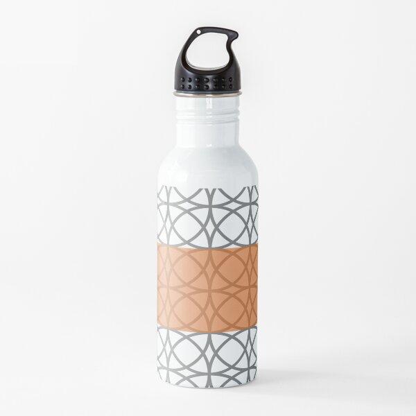 jesenji Water Bottle