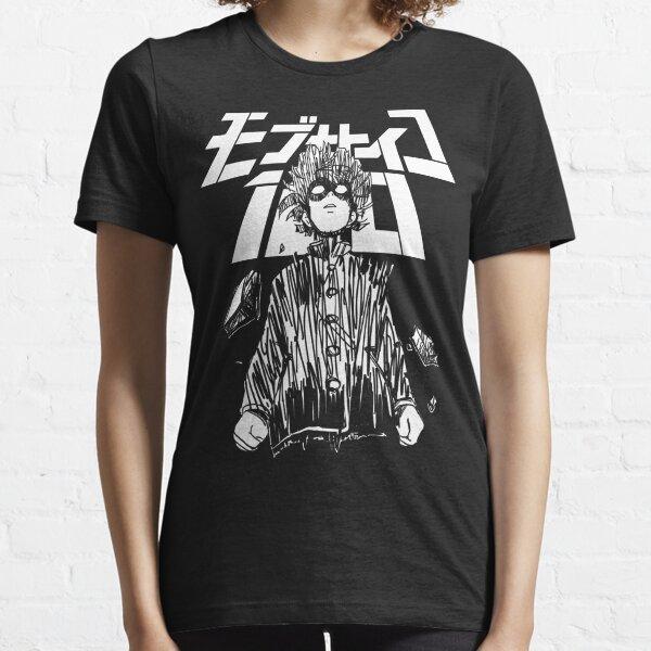 Psycho warrior Essential T-Shirt