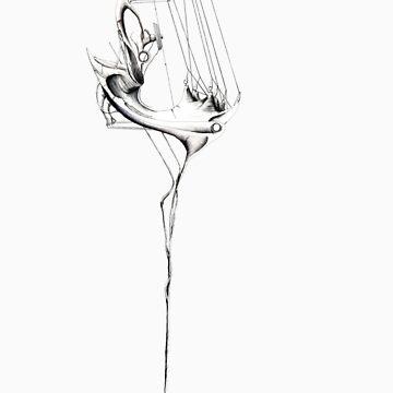 Ear by sbland
