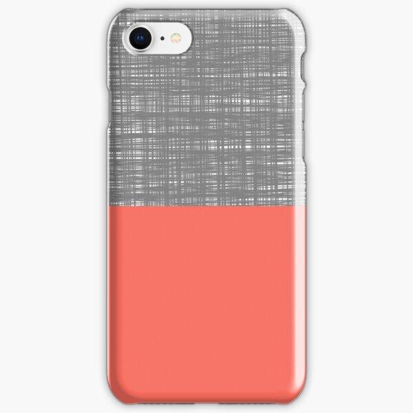 Greben iPhone Snap Case