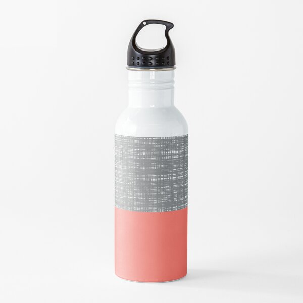 Greben Water Bottle