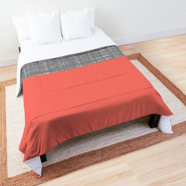 Greben Comforter