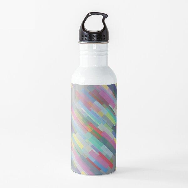 Pravokut v.2 Water Bottle