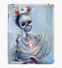 Corazon de Frida iPad Case/Skin