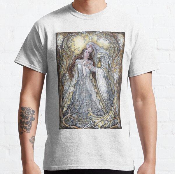 Secret Love Classic T-Shirt