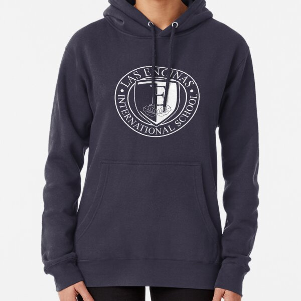 School Spirit Sweatshirt Prime Colorado State University Pueblo Girls Pullover Hoodie