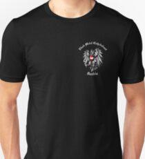 Black Metal Einheitsfront T-Shirt
