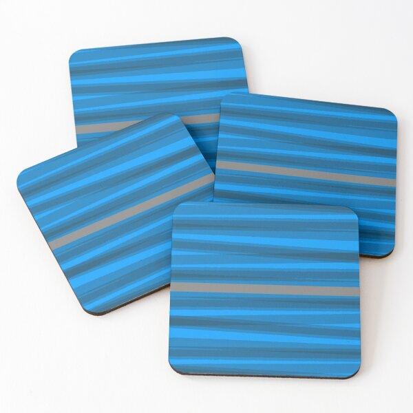 Talas Coasters (Set of 4)