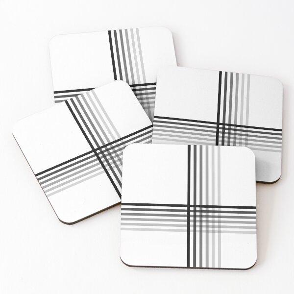 Uveo Coasters (Set of 4)