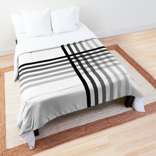 Uveo Comforter