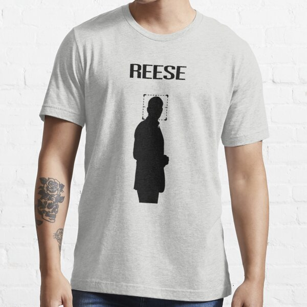 REESE  Essential T-Shirt