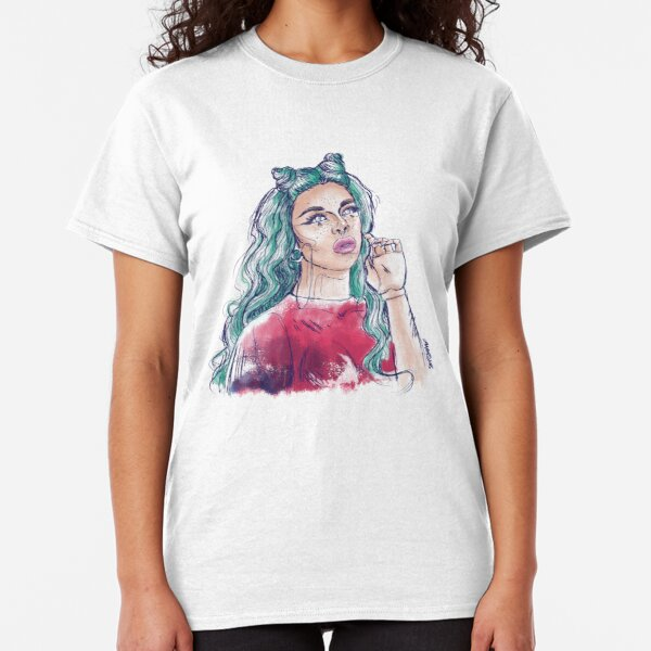 Trinity Taylor Gifts Merchandise Redbubble