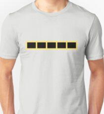 Silver Ranger T-Shirt