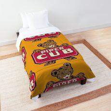 CUB Comforter
