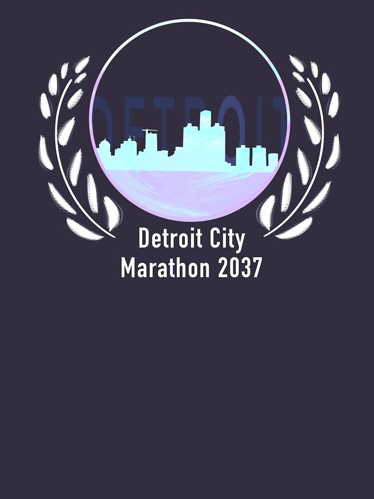2037 Marathon DE by Lonelion924