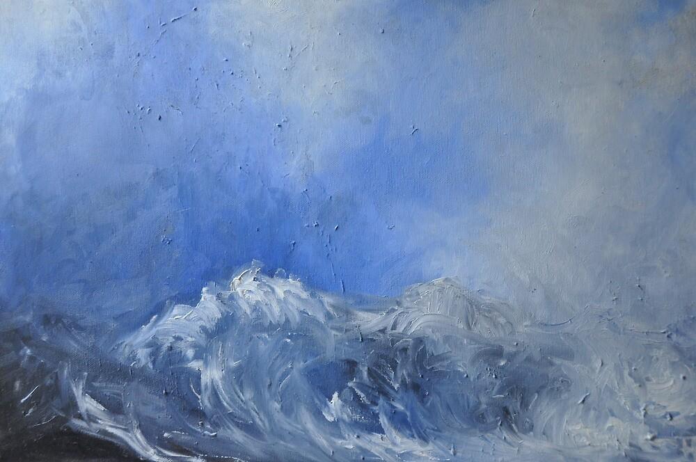 Storm by Afonso Azevedo Neves