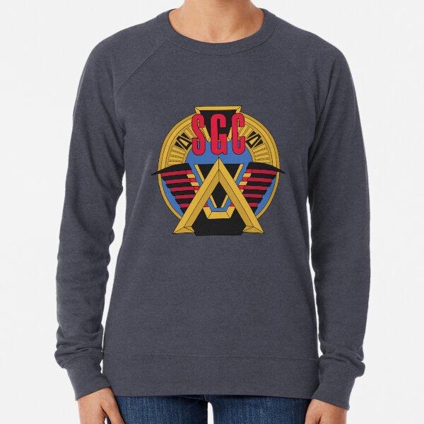 Stargate Command Sweatshirt léger