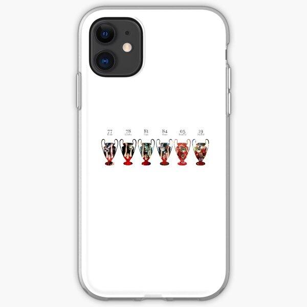 Pin de Jordan Williams en Cute phone cases en 2020 Fundas para