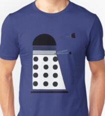 Supreme Dalek T-Shirt