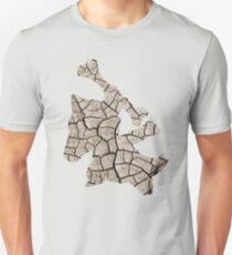 Marowak used earthquake Unisex T-Shirt
