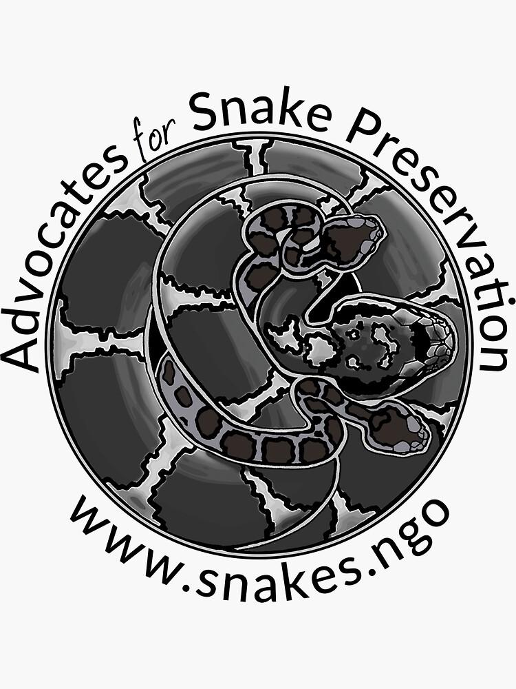 Advocates for Snake Preservation by SnakeAdvocate