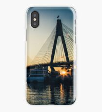 Anzac Afternoon iPhone Case/Skin