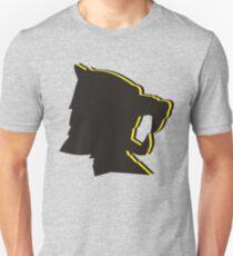 Clegane Colors Unisex T-Shirt