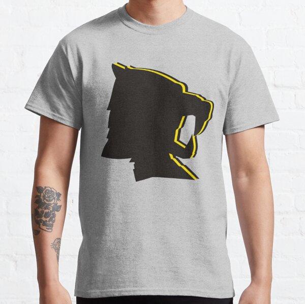 Clegane Colors Classic T-Shirt