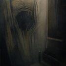 Ayn Sof by Talonabraxas