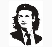 Julian Assange Ch T-shirt