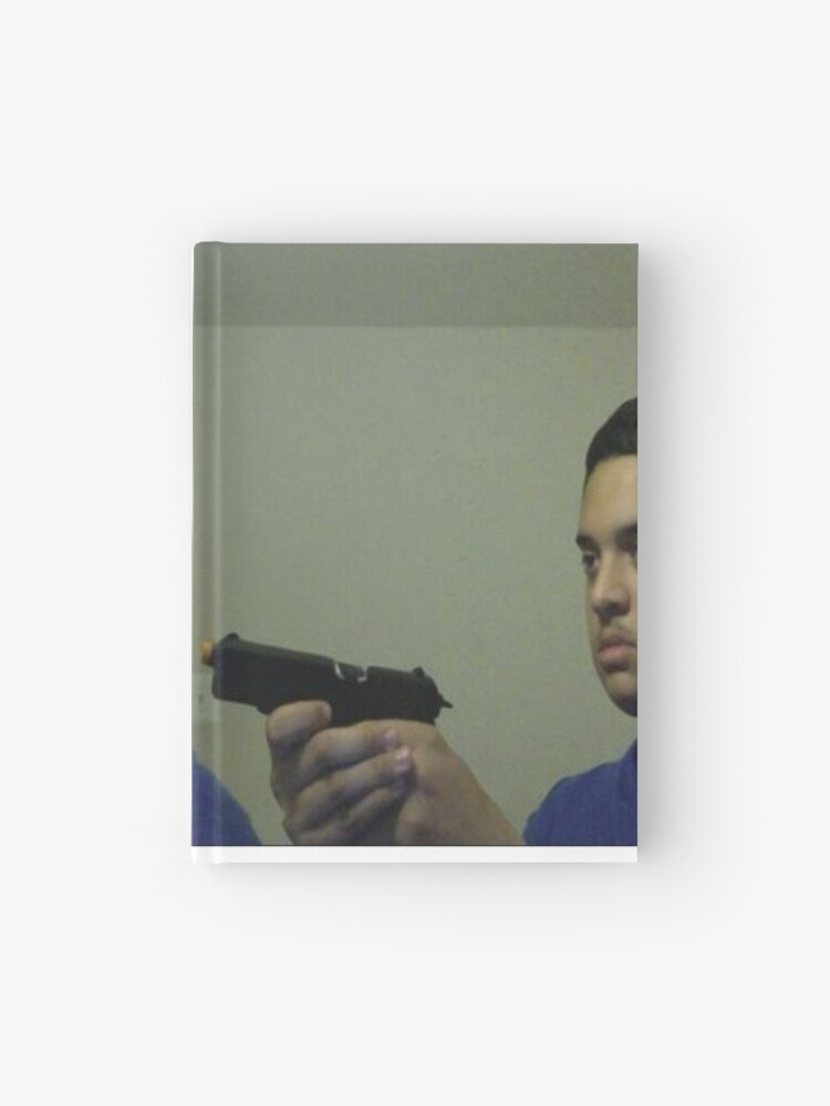 Trust Nobody Not Even Yourself Meme Hardcover Journal By Arpitalasker Redbubble By answerisspeedforce follow 4 more memes. redbubble
