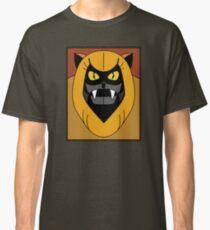 Ookla The Mok - Saturday Morning Cartoon Pop Art Classic T-Shirt