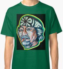 Herr Miyagi Classic T-Shirt