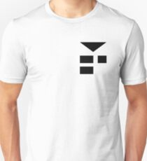 EarthBound -- Starman Insignia T-Shirt
