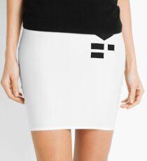 EarthBound -- Starman Insignia Mini Skirt