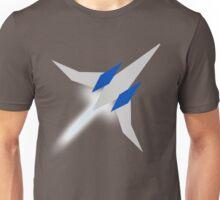 Star Fox -- Arwing Unisex T-Shirt