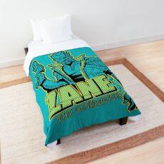 139 Zane Flynt Comforter