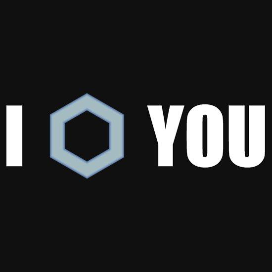 TShirtGifter presents: I Shine You