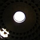 Pantheon by minikin