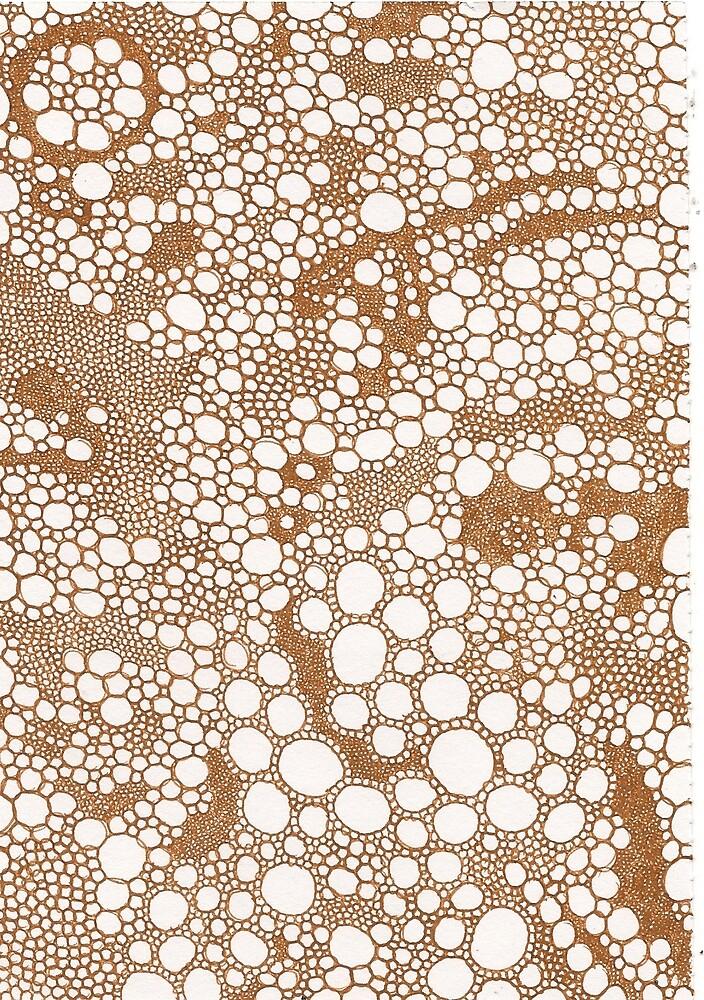 bubbles 1 by blakesan