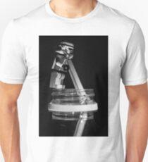 Storm Sipper T-Shirt