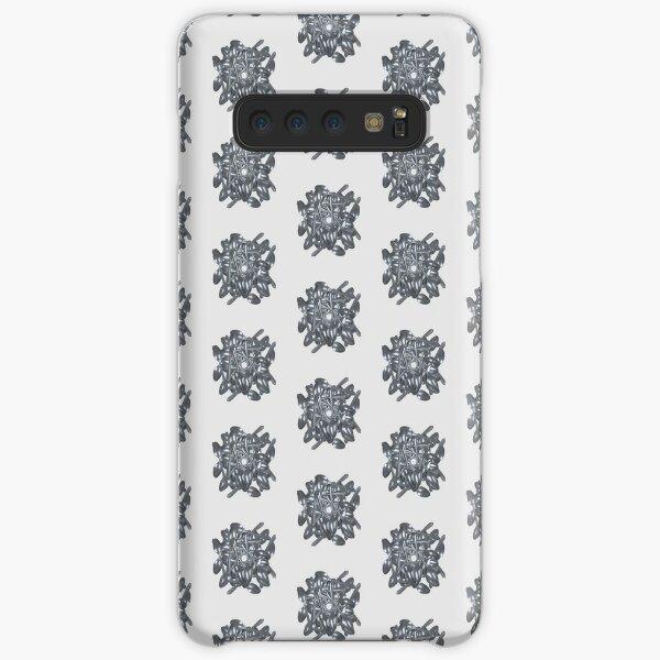 Small Spoons Samsung Galaxy Snap Case