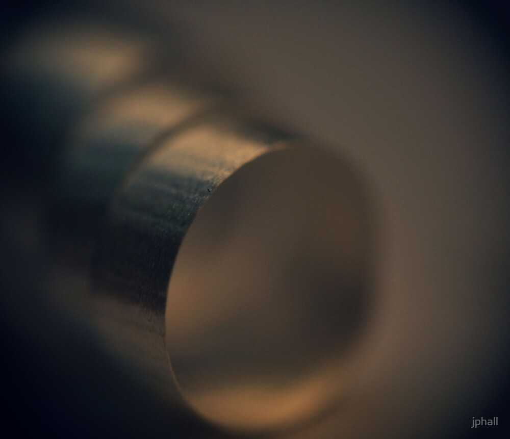 Ribbon1 by jphall