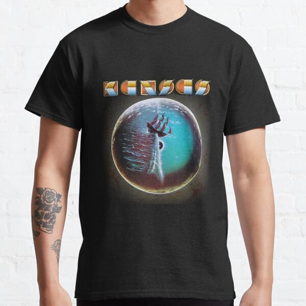 Chroniques Closet T-shirt classique