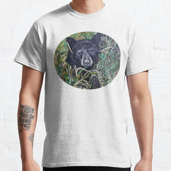 Buford Classic T-Shirt