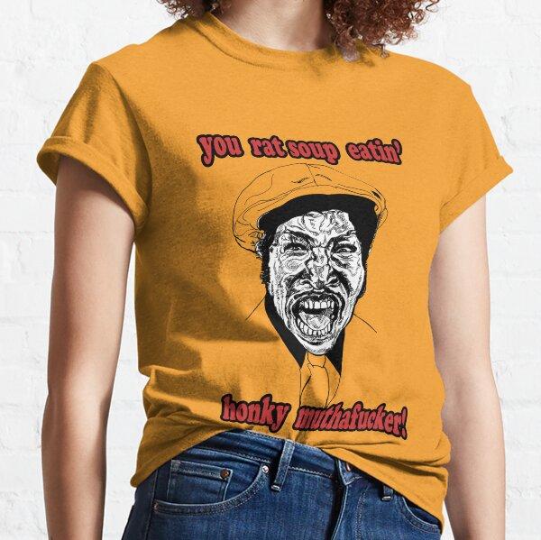 Dolemite Classic T-Shirt