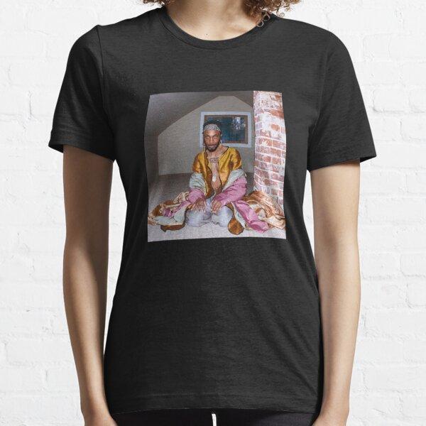 All My Heroes Are Cornballs - JPEGMAFIA Essential T-Shirt